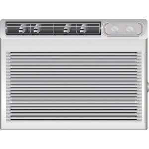 Haier HWF08XC3 8,000 BTU Window Air Conditioner