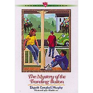 The Mystery of the Wedding Cake (Three Cousins Detective