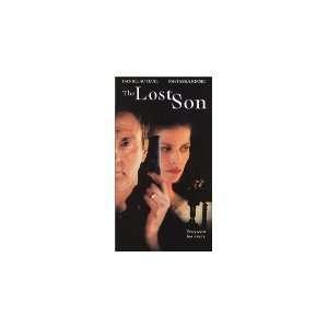 The Lost Son [VHS]: Daniel Auteuil, Nastassja Kinski