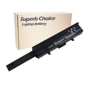 Superb Choice New Laptop Replacement Battery for 9 cell
