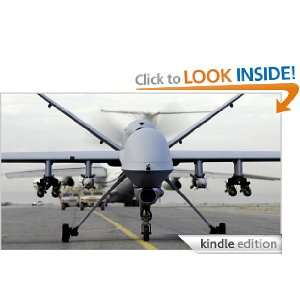 Rise of the Drones: Unmanned Systems and the Future of War: United