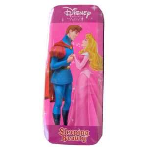 Disney Princess Aurora Pencil case   Princess Pencil Case