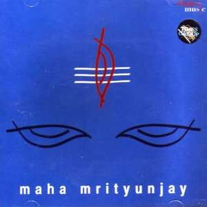 Maha Mrityunjay: Various Artists: Music