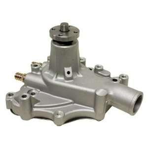 1969 87 Ford Small Block Aluminum High Volume Water Pump