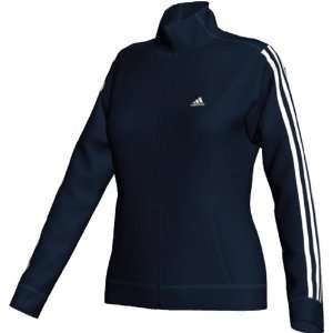 adidas Brio Jacket Sports & Outdoors