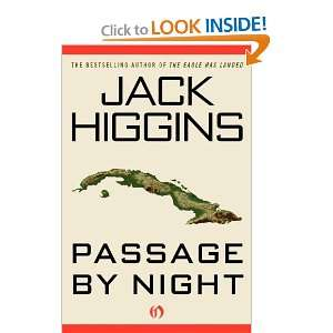 Passage by Night and over one million other books are available for