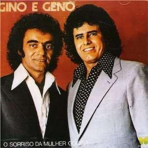 O SORRISO DA MULHER GOIANIA: Music