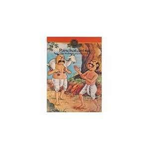 Chitra Katha Comics): Shyamala Kutty, Anant Pai, Ashok Dongre: Books