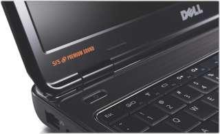 Dell Inspiron 14R 1181MRB 14 Inch Laptop (Mars Black