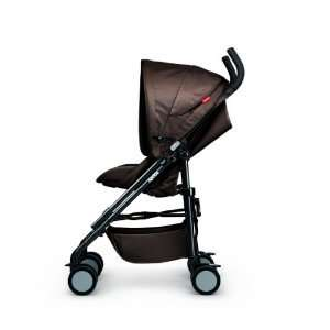 deals classifieds back to home page bread crumb link baby strollers