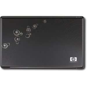 HP   Pavilion Laptop DV7 3085DX 17.3 LED Wide Screen 6GB Ram, 500GB