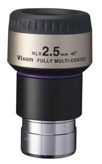Vixen 37101 NLV 2.5mm Telescope Eyepiece