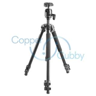 Tripod Quick Change Plate Adapter w/ 200PL 14 for Manfrotto 323