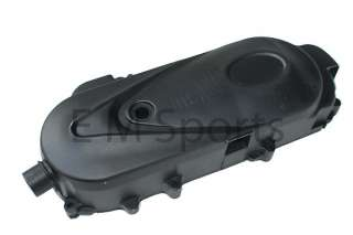 Gy6 Scooter Moped 50cc Motor Engine Case Cover Parts