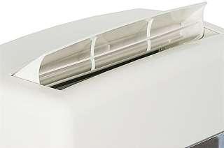 12000 BTU Dual Hose Portable Air Conditioner, Heat Pump