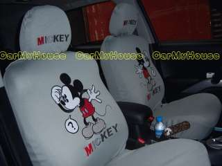 mickey mouse cake ebay electronics cars fashion party invitations ideas. Black Bedroom Furniture Sets. Home Design Ideas