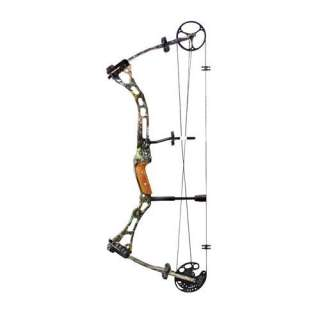 Shooting Equipment Browning Verado Compound Bow (29/70 Right Hand