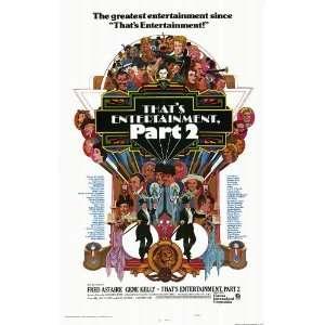 Gene Kelly)(Judy Garland)(Mickey Rooney)(Bing Crosby)(Robert Taylor