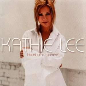Heart of a Woman: Kathie Lee Gifford: Music