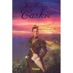 Dama de Honor, Caskie, Kathryn: Libros en Espanol