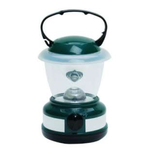 Battery Operated Lantern LED  Hanging Camping Outdoor Light