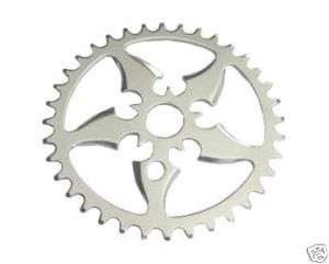 LOWRIDER 36 T SPROCKET CRUISER,CHOPPER BICYCLE CYCLING