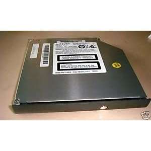 Mitsumi SR244W CD ROM for Toshiba HP Dell Sony Laptop