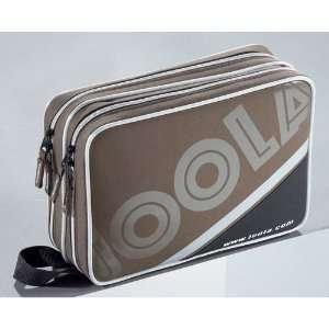 Joola Safe Table Tennis Racket Case