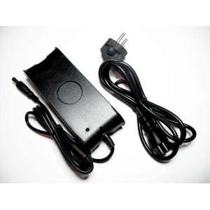 For Dell Latitude D610 Laptop Charger Pa 10 Ac Adapter 19