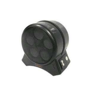 Marketing Pelonis Classicceramic 4 disc Furnace Heater Electronics