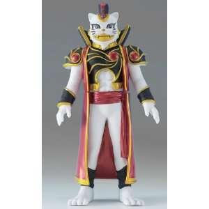 Power Rangers 6 Mystic Force MagiRanger Smoky Jenji Magic