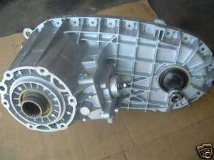 NV271D NV273D DODGE Transfer Case NV 271D NV 273D