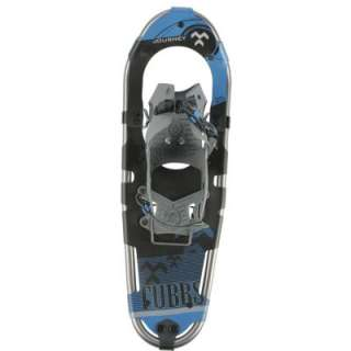 2012 Tubbs JOURNEY Mens 25 Snowshoes Snow Shoes NEW!