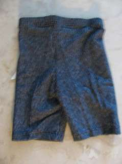 SIZE 8 10 LITTLE GIRLS SPANDEX TIGHTS PANTS knickers